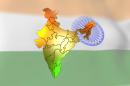 अखंड भारत का एकीकरण