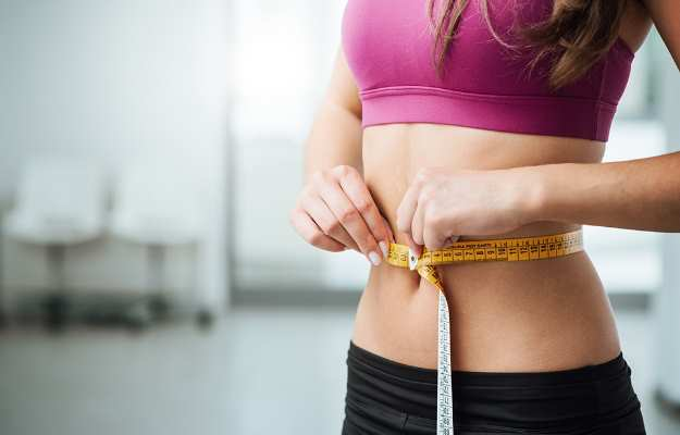 वजन-घटाने-उपाय tips for weight loss in hindi