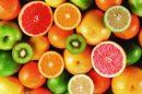 विटामिन की कमी से रोग व लक्षण