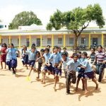 सरकारी स्कूल और प्राइवेट स्कूल में अंतर