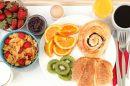 सुबह के नाश्ते में क्या खाएं