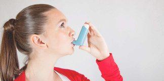 अस्थमा का सफल उपचार और जड़ से इलाज
