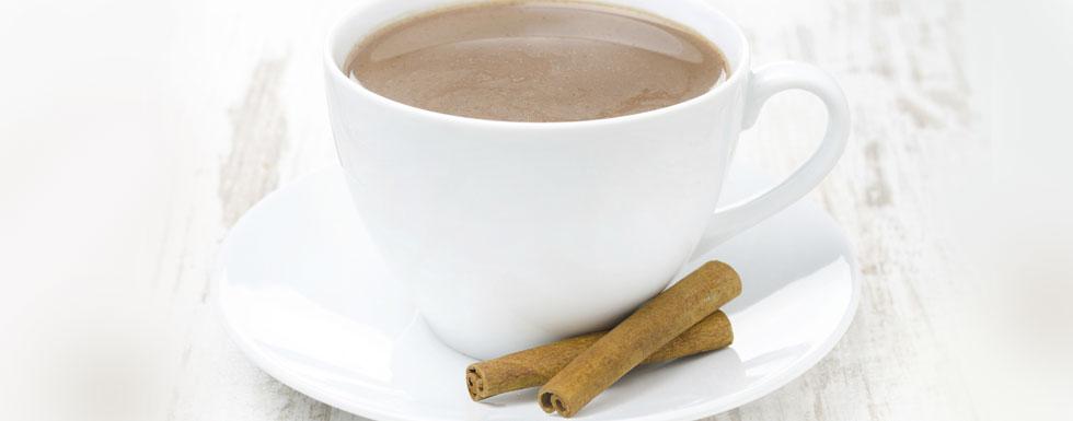 अश्वगंधा और दूध के फायदे