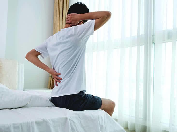 शरीर में दर्द इलाज body pain in hindi