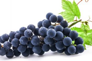 काले अंगूर के फायदे