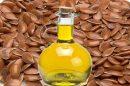 अलसी का तेल पतंजलि patanjali alsi oil in hindi