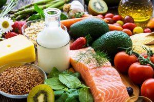 विटामिन में उच्च खाद्य पदार्थ vitamin foods in hindi