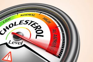 कोलेस्ट्रोल का स्तर कैसे घटाएं? how to control cholesterol at home in hindi
