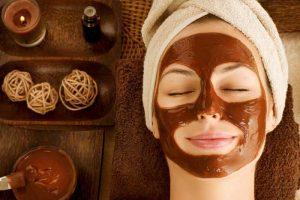 कॉफ़ी फेस मास्क coffee face mask in hindi