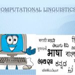 computational linguistics in hindi