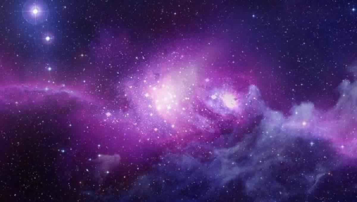 डार्क मैटर dark matter in hindi