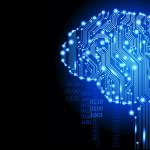 डीप लर्निंग deep learning in hindi