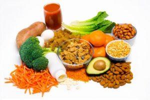 फोलिक एसिड स्त्रोत folic acid foods in hindi