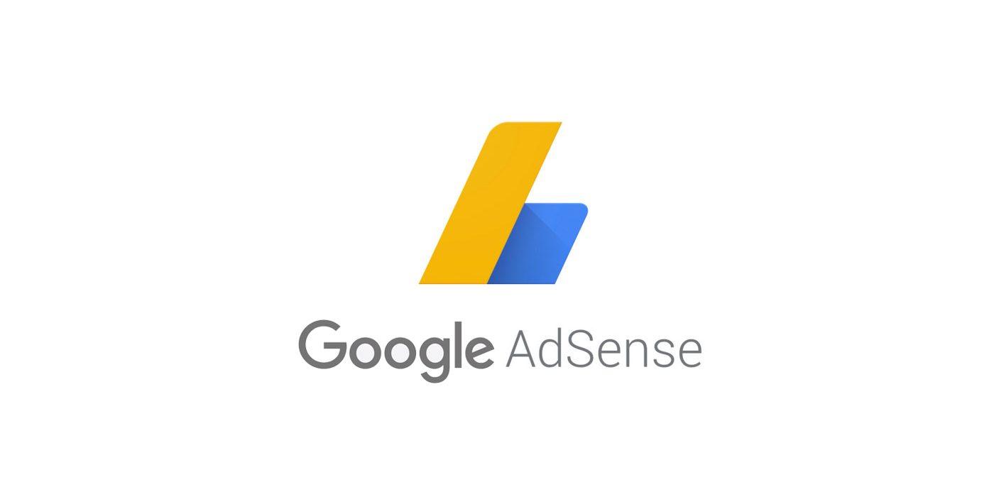 गूगल एडसेंस google adsense in hindi