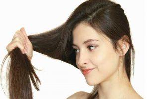 बाल बढ़ाने की दवा