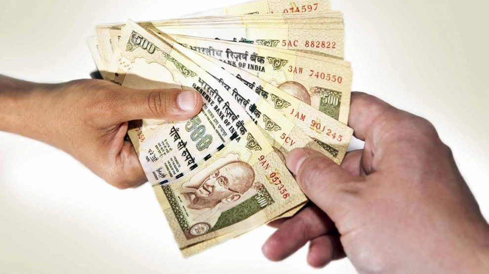 neft, rtgs and imps में अंतर
