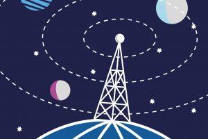 रेडियो तरंग radio waves in hindi