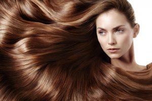 बालों के लिए मुल्तानी मिट्टी पैक multani mitti benefits for hair in hindi