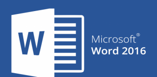 हैडर और फुटर के प्रयोग header and footer in ms word in hindi