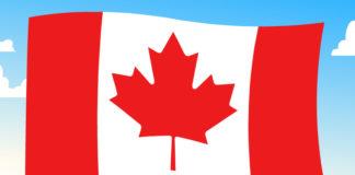 कनाडा