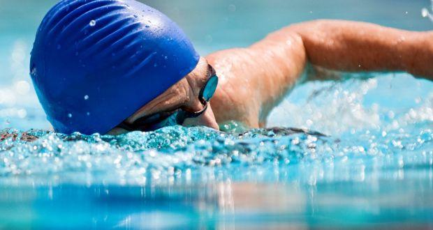 तैरने के फायदे benefits of swimming in hindi