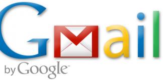 जीमेल अकाउंट how to make gmail account in hindi
