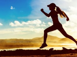 व्यायाम के टिप्स exercise tips in hindi