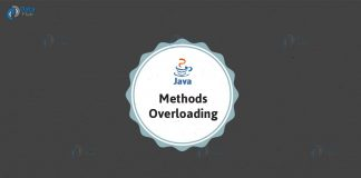विधि ओवरलोडिंग method overloading in java in hindi
