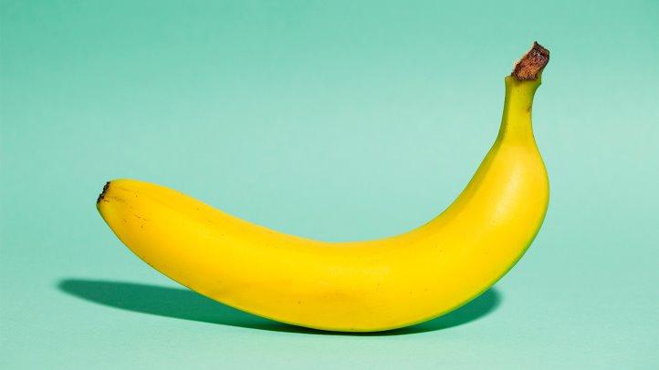 मधुमेह में केला banana in diabetes