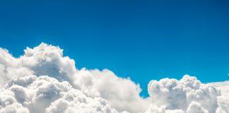 बादल clouds in hindi