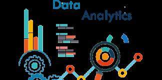 डाटा एनालिसिस data analysis in hindi