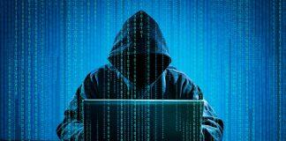 साइबर अपराध cyber crime in hindi