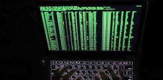 डार्क वेब dark web in hindi