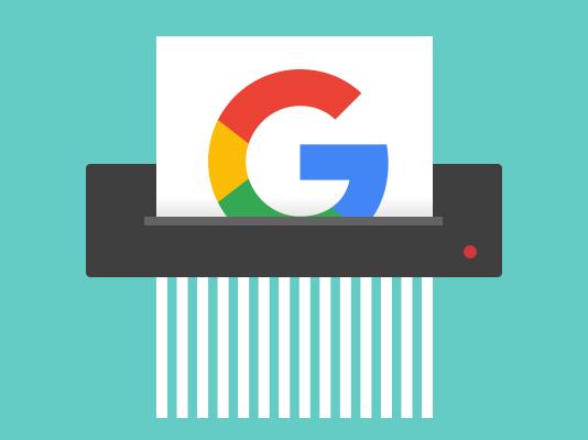 गूगल हिस्ट्री डिलीट कैसे करें delete google history in hindi