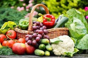 किडनी आहार diet foods for kidney in hindi