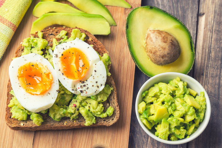 diet for fat loss in hindi