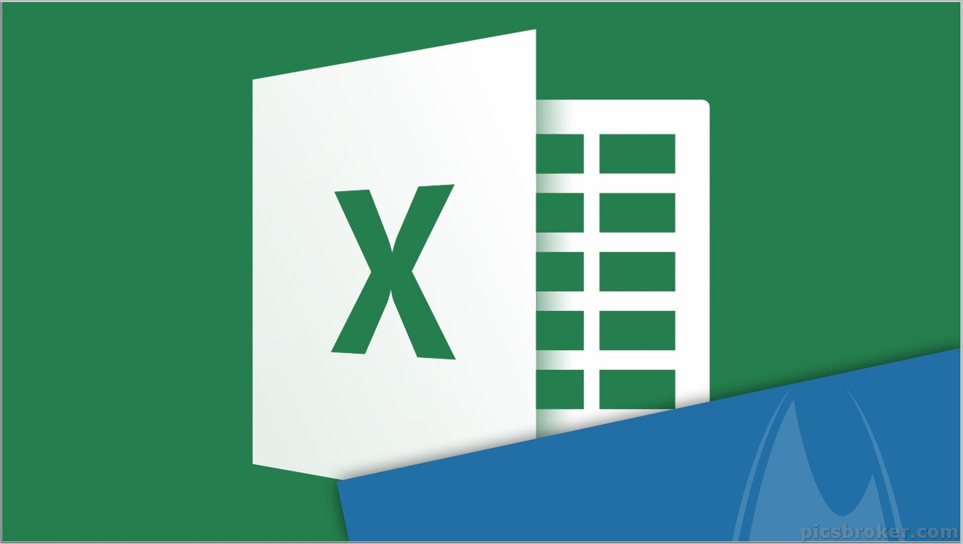 ms excel shortcut keys in hindi