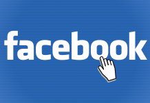 how to make facebook account in hindi