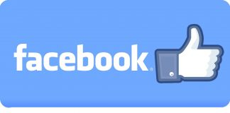 फेसबुक facts about facebook in hindi