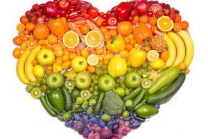 दिल के मरीज का खाना food for heart patients in hindi