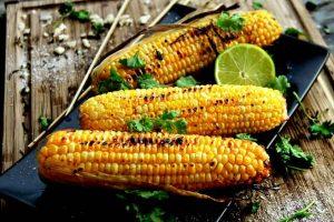 बारिश के मौसम में भोजन foods to eat in rainy season in hindi