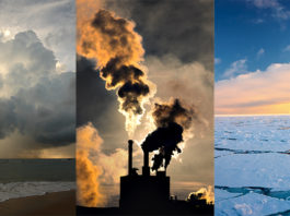 global warming in hindi ग्लोबल वार्मिंग