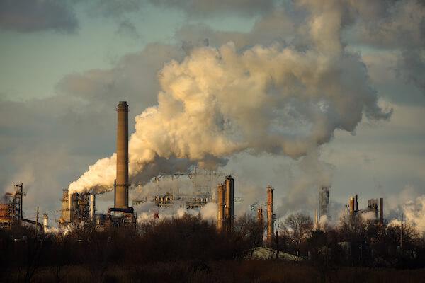 ग्रीन हाउस गैसें greenhouse gas in hindi