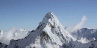 himalayas in hindi हिमालय पर्वत के बारे में जानकारी