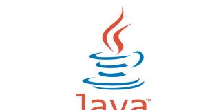 how to write java program in hindi