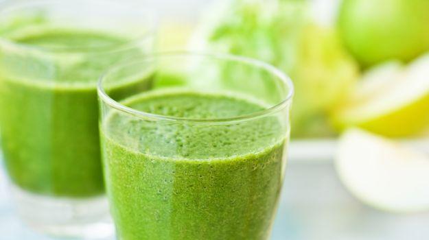 लौकी के जूस के फायदे lauki ka juice benefits in hindi