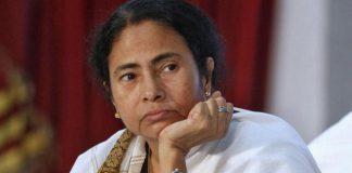 mamata-banerjee news in hindi