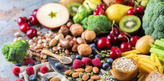 metabolism foods in hindi