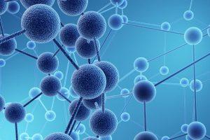 molecular biology in hindi