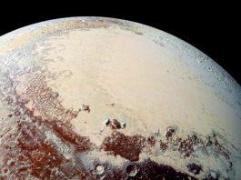 प्लूटो ग्रह pluto planet in hindi